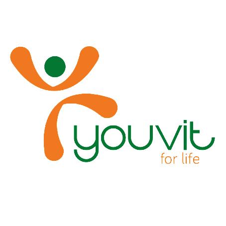@haloyouvit Profile Image | Linktree