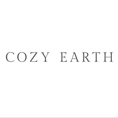 Cozy Earth   SAMMIE_50