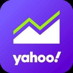 Brandon Olson Trust Based Ranking Link Thumbnail | Linktree