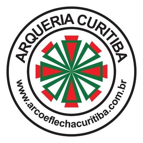 @arqueriacuritiba Profile Image | Linktree