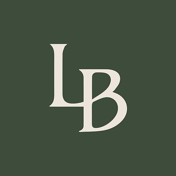 @LewisBarfoot Website Link Thumbnail | Linktree