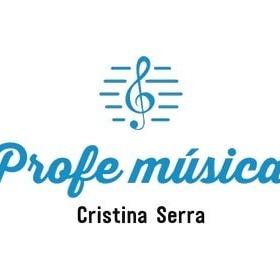 Profe Músia Cris (profemusicacris) Profile Image | Linktree