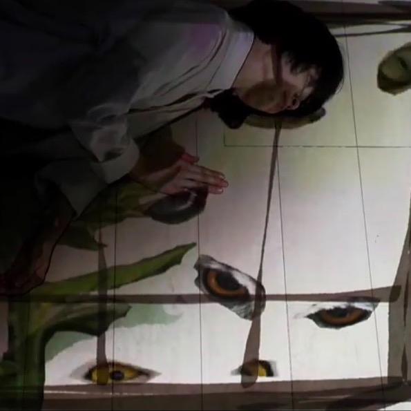 平井光子 | Mitsuko Hirai The Story of The Tower - Trailer 予告 Link Thumbnail | Linktree