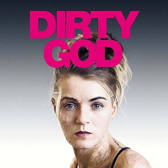 DIRTY GOD - Click Here for Rent/Buy Options