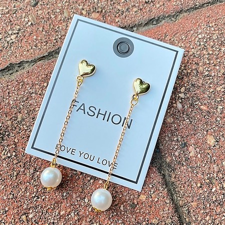 Xoxo Cait Earrings