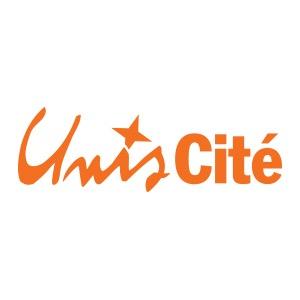 Bonjour ! Que souhaitez vous ? Inscription action Montpellier Link Thumbnail | Linktree