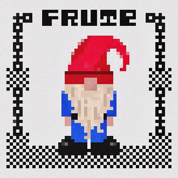 @Frute Youtube Link Thumbnail   Linktree