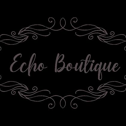 @echoboutique_lakewylie Profile Image | Linktree