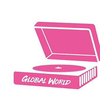 "Global Money World, ""Ristoflow Columbus"" Album Review"