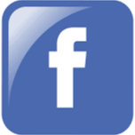 Join the EML Facebook Community
