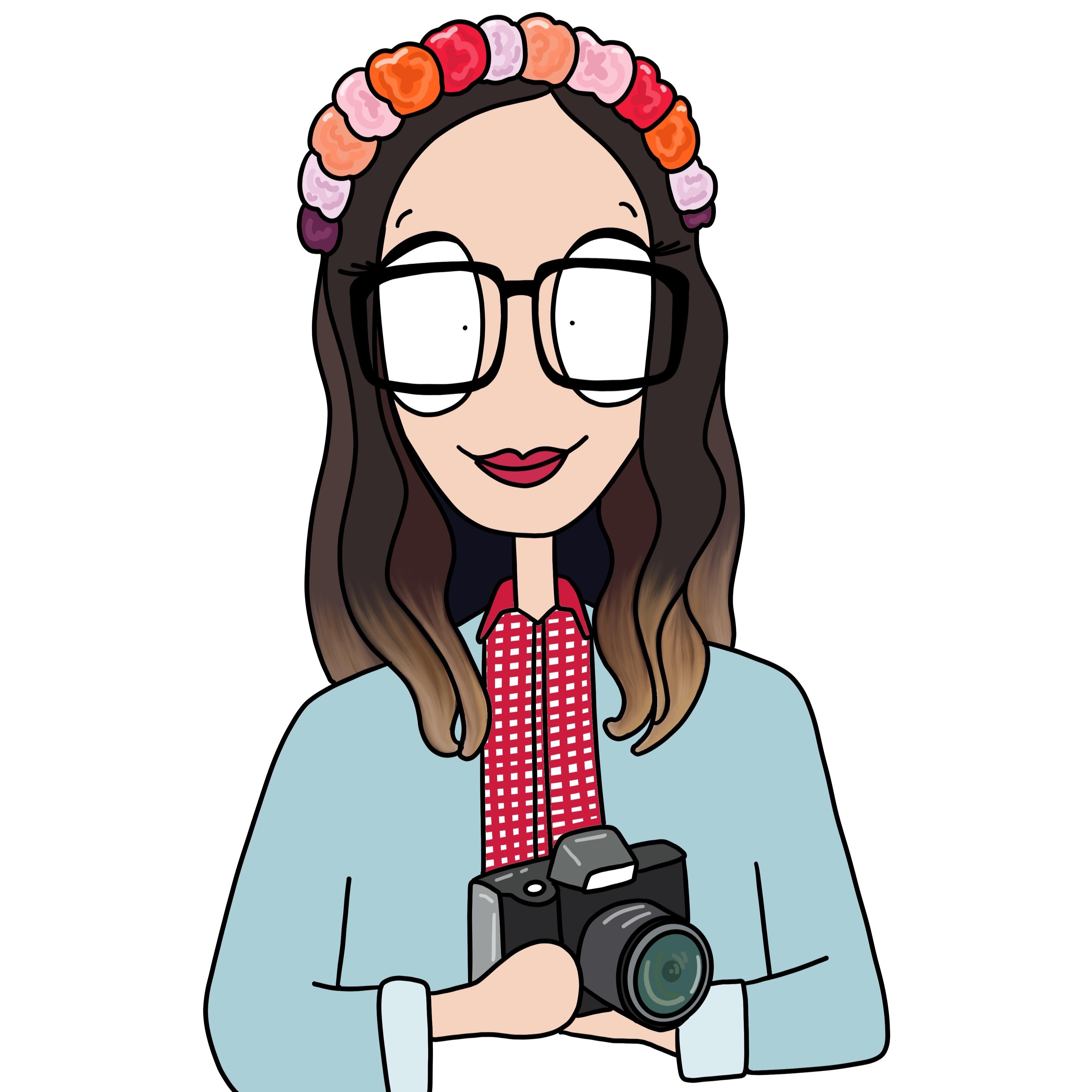 @chloeleephoto Profile Image | Linktree