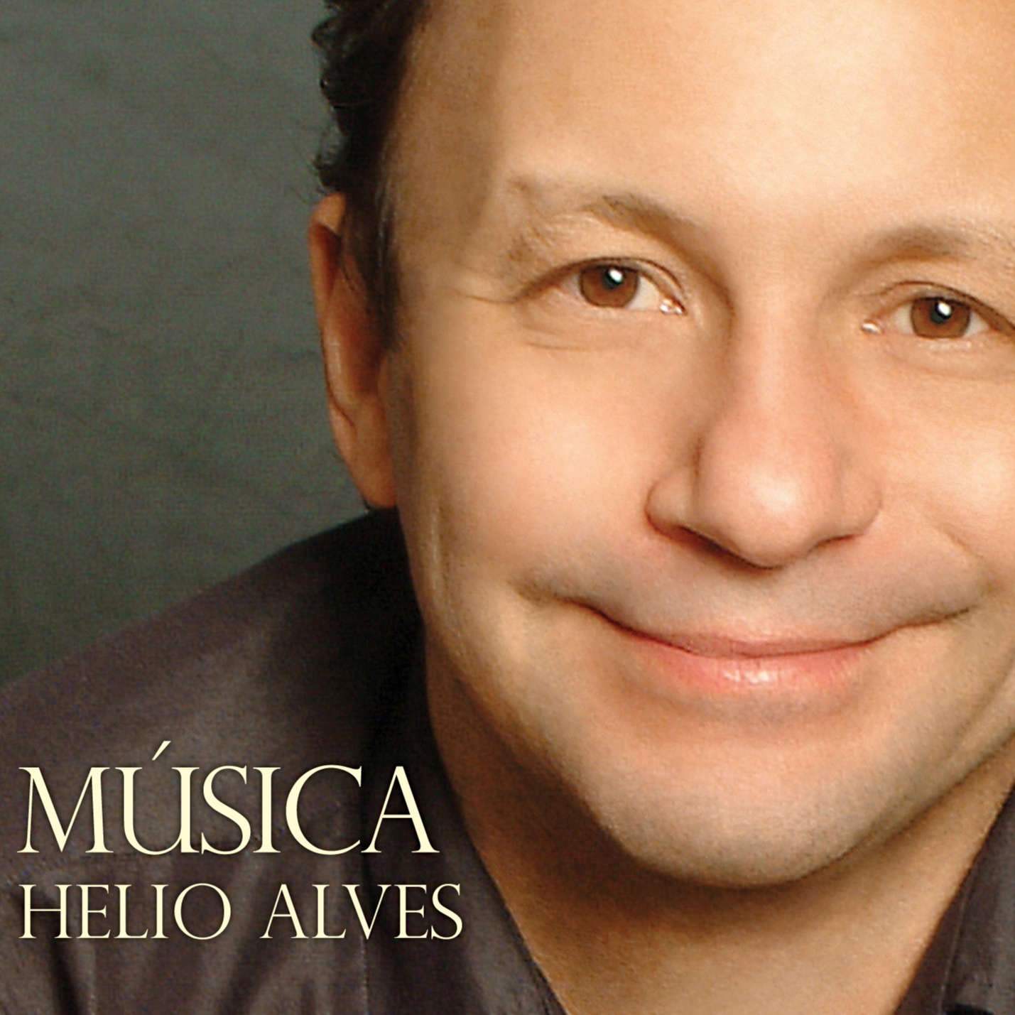 Jazz Legacy Productions MUSICA Helio Alves Link Thumbnail | Linktree