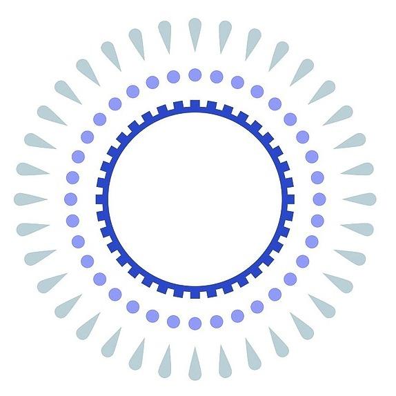 @wheelwork Profile Image | Linktree
