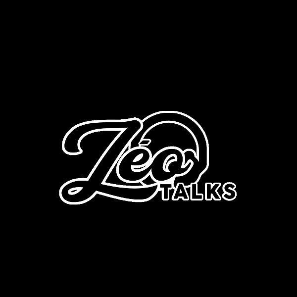 @leotalks Profile Image | Linktree