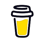 @MelindaYeoh Buy me a coffee Link Thumbnail | Linktree