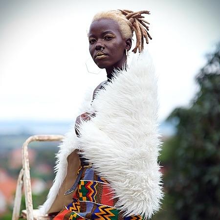 @makossiri Profile Image | Linktree