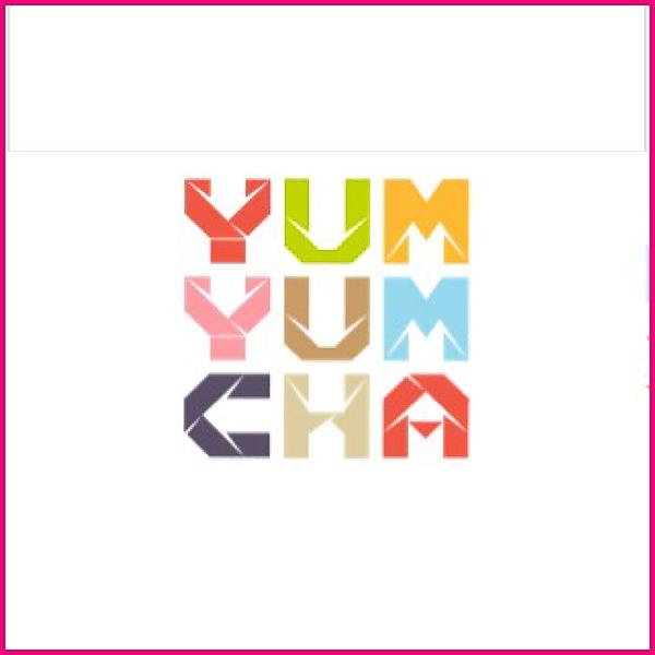 Yum Yum Cha +919811167000
