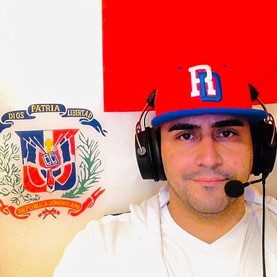 @Dr4life02 Profile Image | Linktree