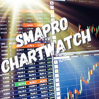 Seattle Market Analytics Long Term Position Chart Analysis (August 23, 2021) Link Thumbnail   Linktree