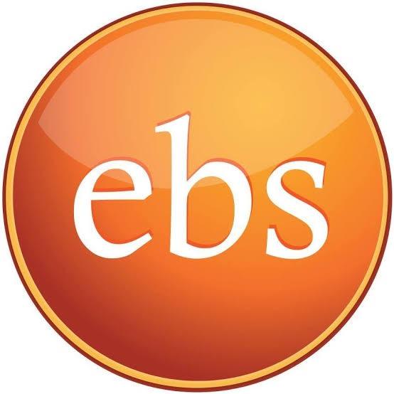 @ebstelevision Profile Image | Linktree