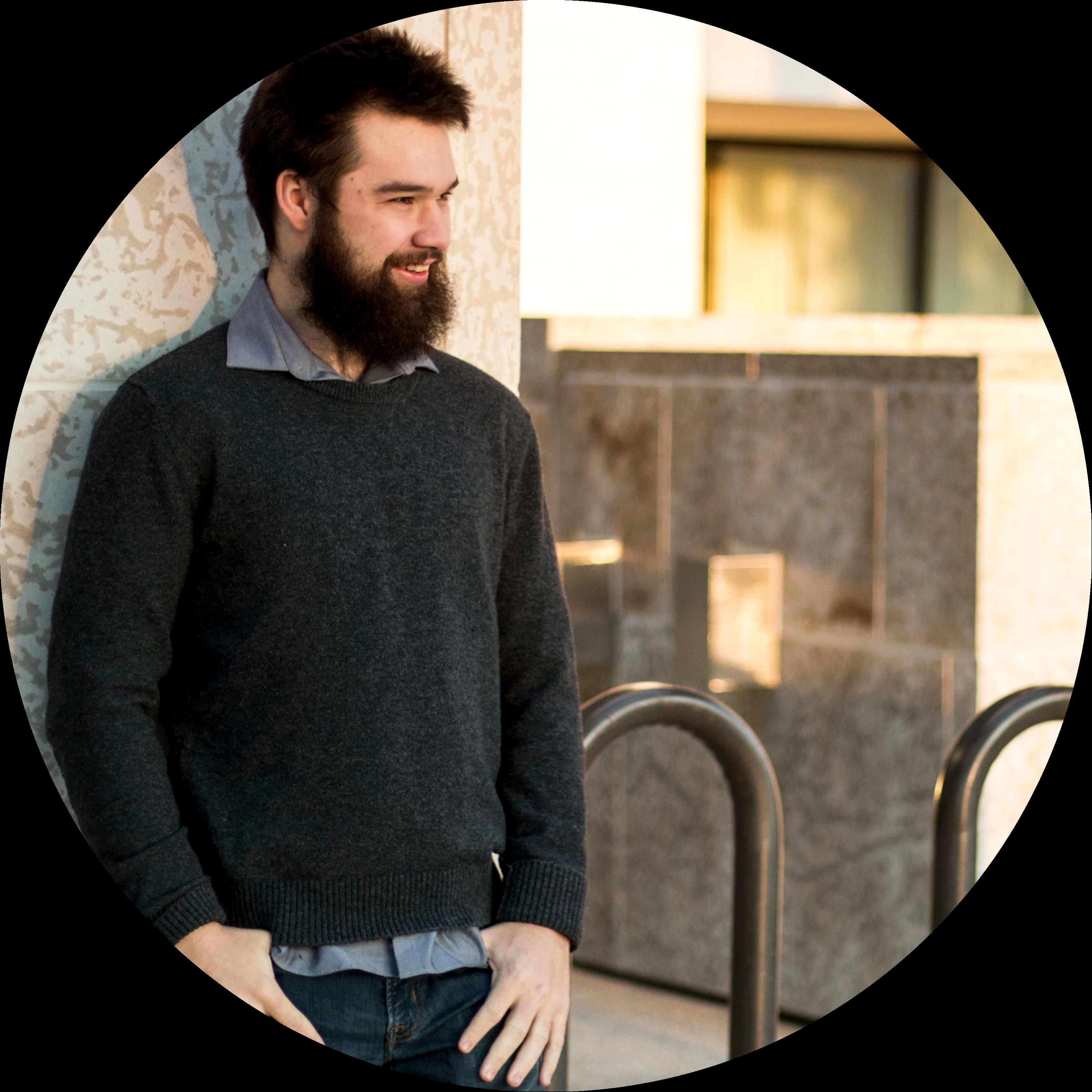 @johnloeppky Profile Image | Linktree