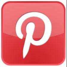 Meditation Links Follow on Pinterest Link Thumbnail | Linktree