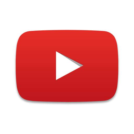 Borislav Vakinov Secondary YouTube Channel Link Thumbnail | Linktree