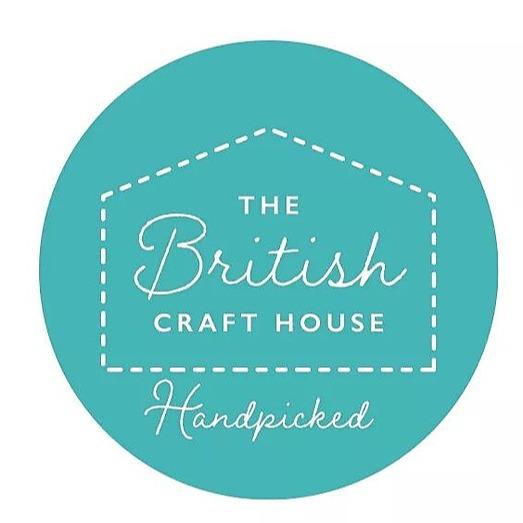 @MalloryJournals British Craft House Shop Link Thumbnail   Linktree