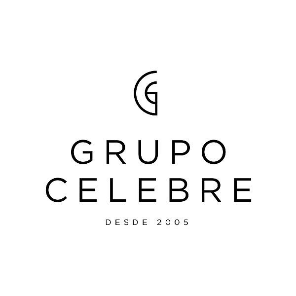 @celebreeventos Profile Image | Linktree