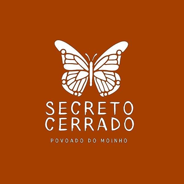 SECRETO CERRADO DO MOINHO (secretocerrado) Profile Image   Linktree