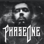 @theritzybor PHASEONE 09.10.21 [Buy Guaranteed Tickets] Link Thumbnail | Linktree