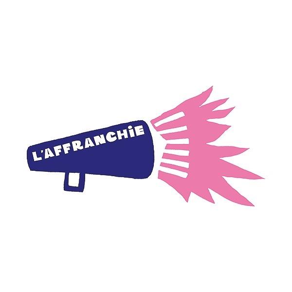 @laffranchiepodcast Profile Image | Linktree