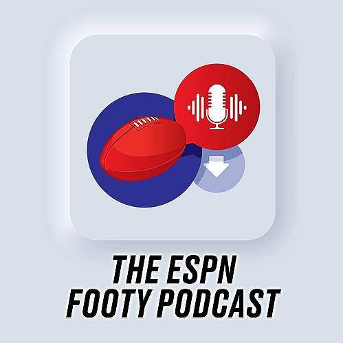 @ESPNFootyPod Profile Image   Linktree