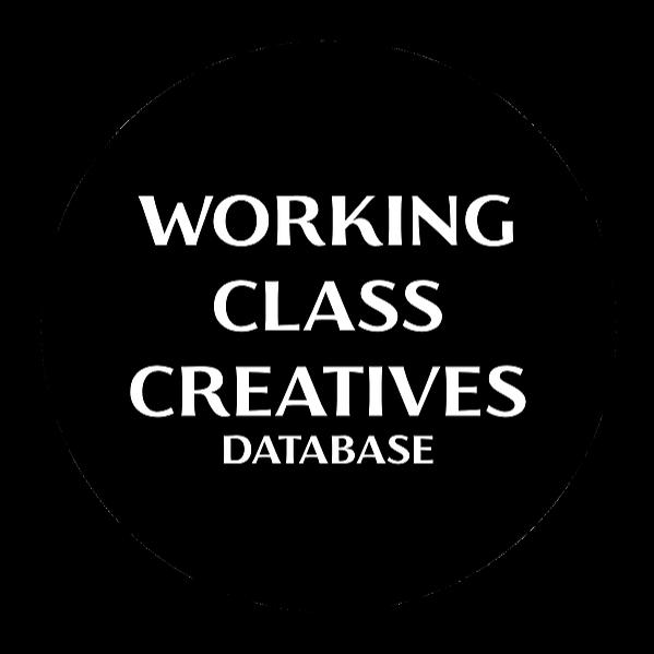 @workingclasscreativesdatabase Profile Image   Linktree