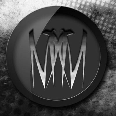@M3thods Profile Image | Linktree