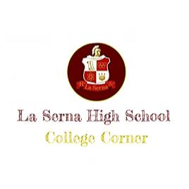 @lscollegecorner Profile Image | Linktree