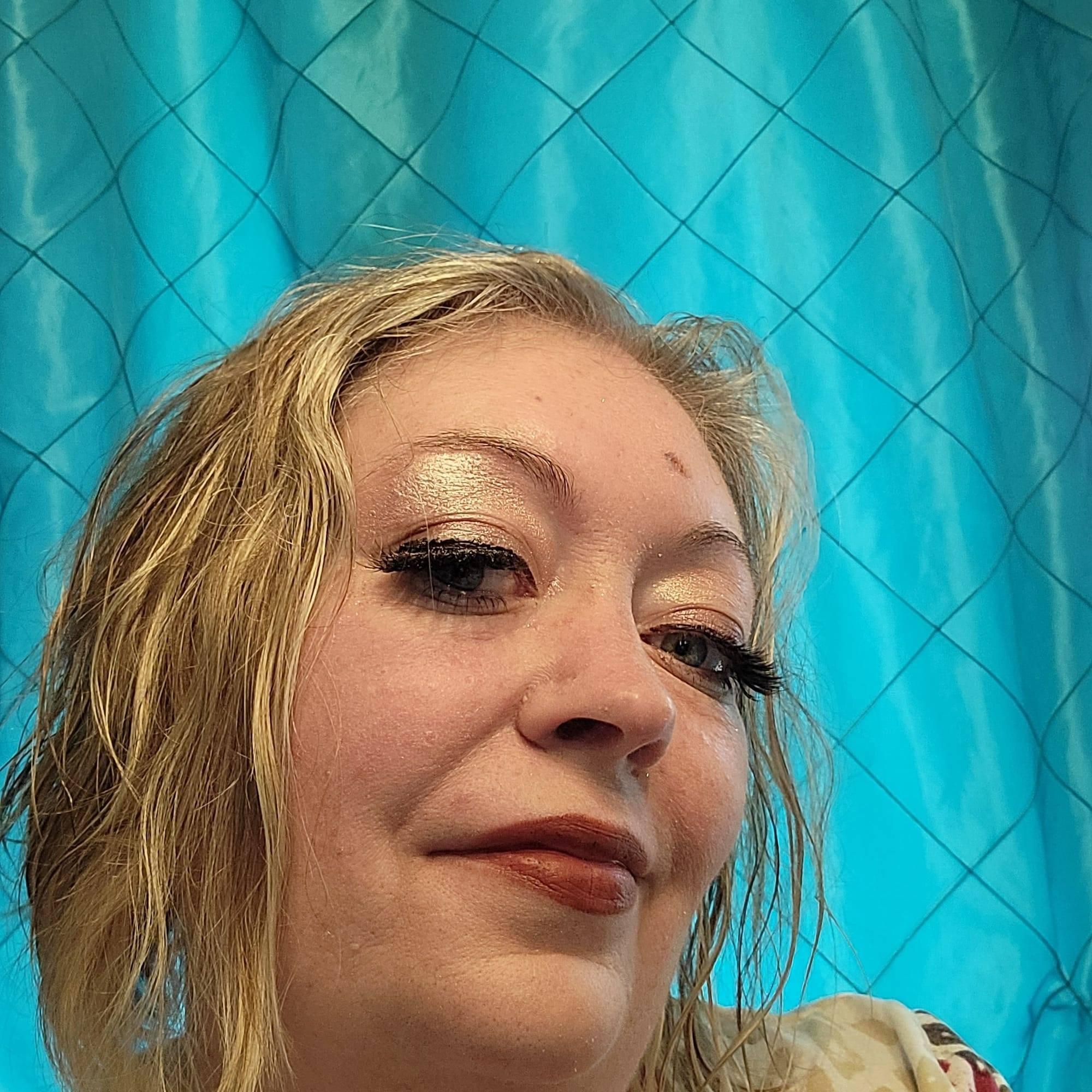@oliverstreasures Profile Image   Linktree