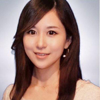 @yuriko.fukuda Profile Image | Linktree