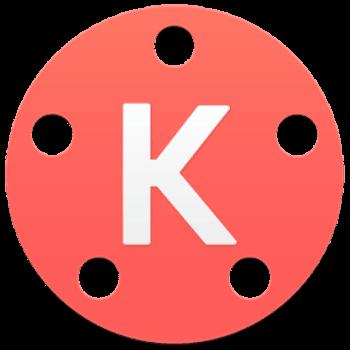 برامج مهكرة للان كين ماستر مهكر 2022 Link Thumbnail | Linktree