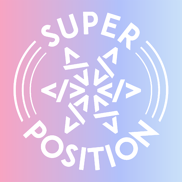 Superposition (superpositionfc) Profile Image | Linktree