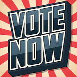 """EMERGING 200 ARTISTS CHARTS VOTE NOW!!! For """"BrandiNTrendsettiN"""""""