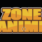 Zone-Ani.me (zone_ani_me1) Profile Image | Linktree