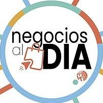 @Red.de.Negocios.al.Dia Profile Image | Linktree