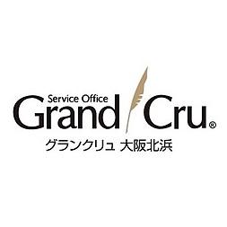 @grandcruosakakitahama Profile Image | Linktree