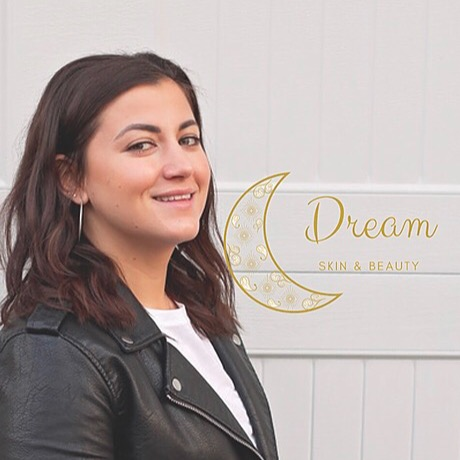 @DreamSkinandbeauty Profile Image | Linktree