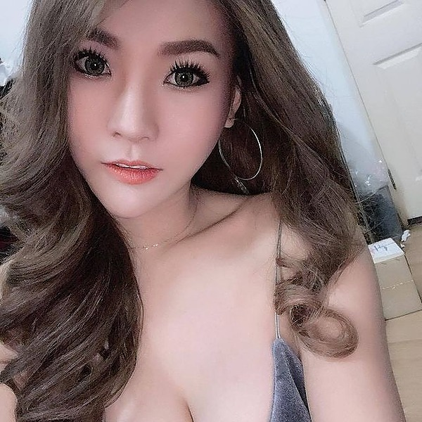 @bola60VIP Profile Image | Linktree