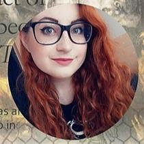 @KellMcRae Profile Image | Linktree