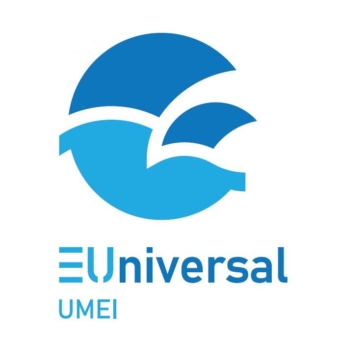 @EUniversal Profile Image | Linktree