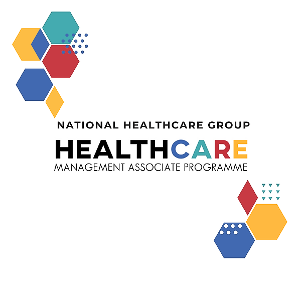 @NHGHMAP Profile Image | Linktree