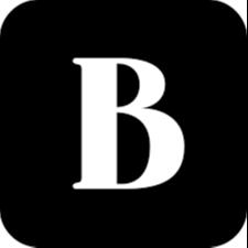 """HEINLEIN & WEIGERT BookBeat - Unbegrenzt Hörbücher hören.  Jetzt 1 Monat gratis testen: www.bookbeat.de/heinlein oder den Code """"heinlein"""" bei der Anmeldung eingeben. Link Thumbnail   Linktree"""